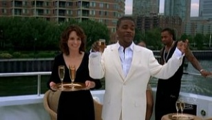 30 Rock 01x02 : The Aftermath- Seriesaddict